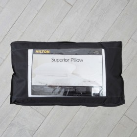 Hotel-Home-Superior-Firm-Pillow-by-Hilton on sale