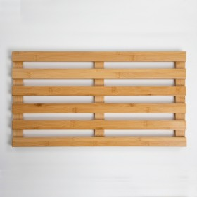 Botanic-Bamboo-Spa-Board-by-MUSE on sale