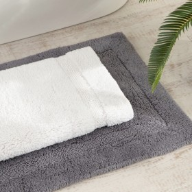 Resort-Reversible-Bath-Mat-by-MUSE on sale