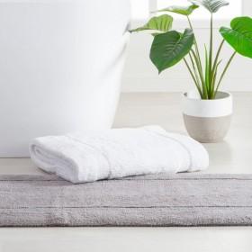 Resort-Reversible-Bath-Runner-by-MUSE on sale