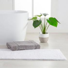 Resort-Reversible-Bath-Rug-by-MUSE on sale