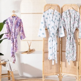 Aurora-Cotton-Kimono-by-MUSE on sale