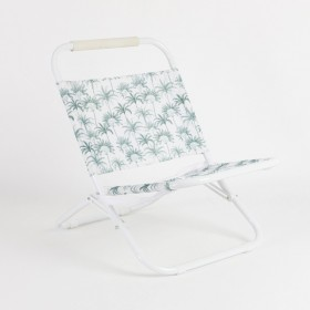 Sundays-Colombo-Beach-Chair-by-Pillow-Talk on sale
