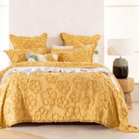 Fleur-Bed-Cover-Set-by-Habitat on sale