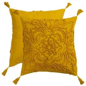 Amal-European-Pillowcase-by-Habitat on sale