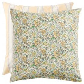 Fleur-European-Pillowcase-by-Habitat on sale