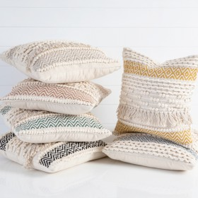 Amala-Square-Cushion-by-MUSE on sale