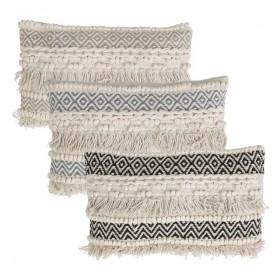 Amala-Oblong-Cushion-by-MUSE on sale
