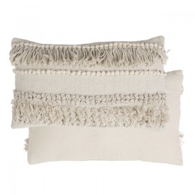 Amira-Oblong-Cushion-by-MUSE on sale