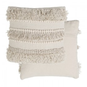 Amira-Square-Cushion-by-MUSE on sale