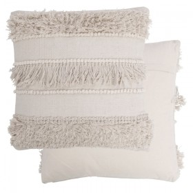 Amira-Large-Square-Cushion-by-MUSE on sale
