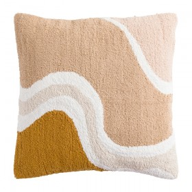 Summer-Sunset-Cushion-by-MUSE on sale