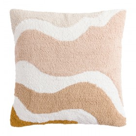 Sunset-Cushion-by-MUSE on sale