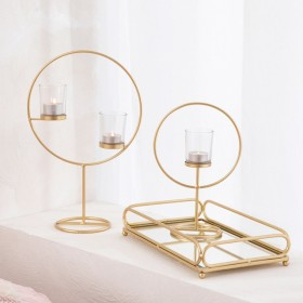 Ronda-Tealight-Holder-by-MUSE on sale