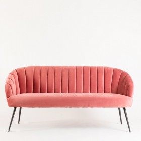 Ariel-Sofa-by-MUSE on sale