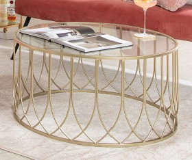 Veneto-Coffee-Table-by-MUSE on sale