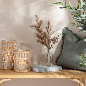 Haven-Candle-Holder-by-MUSE on sale