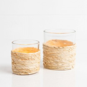 Clayton-Candle-Holder-by-MUSE on sale