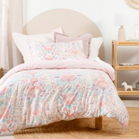 Kids-Imogen-Quilt-Cover-Set-by-Pillow-Talk on sale