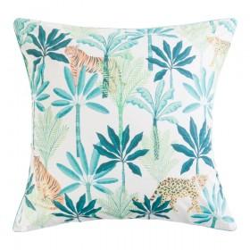 Kids-Jungle-Jam-European-Pillowcase-by-Pillow-Talk on sale