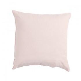Java-Blush-European-Pillowcase-by-Habitat on sale