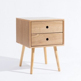Kent-Natural-Bedside-Table-by-Habitat on sale