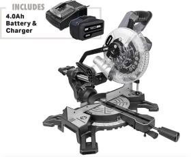 Rockwell-18V-Li-Ion-Mitre-Saw-Kit on sale