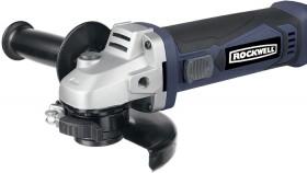 Rockwell-18V-Li-Ion-Angle-Grinder-Skin on sale