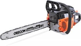 Yard-Force-515cc-18-Chainsaw on sale