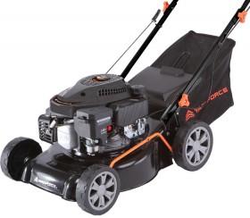Yard-Force-127cc-Lawn-Mower on sale