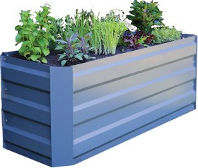 Greenlife-Raised-Garden-Bed on sale