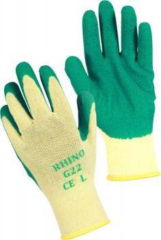 Rhino-Original-Gardening-Gloves on sale