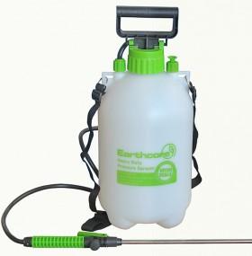 Earthcore-Pressure-Sprayer-5L on sale
