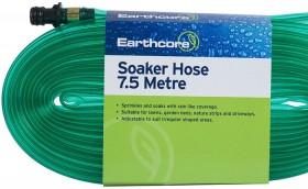 Earthcore-75m-Soaker-Hose on sale