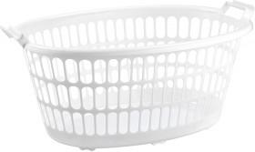 Laundry-Basket-35L on sale