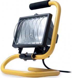 Mirabella-400W-Portable-Work-Light on sale