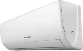 Dimplex-24kW-DC-Inverter-Split-System-Air-Conditioner on sale