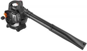 Yard-Force-26cc-Blower-Vacuum on sale