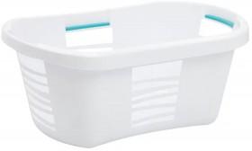 Laundry-Basket-45L on sale