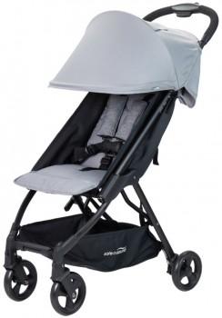 Safe-N-Sound-Glide-Lite-Stroller on sale