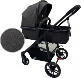 Mothers-Choice-Haven-II-Stroller on sale