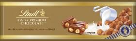 Lindt-Gold-Hazelnut-Milk-Block-300g on sale