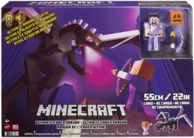 NEW-Minecraft-Feature-Enderdragon on sale