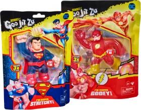 Heroes-of-Goo-Jit-Zu-DC-Hero-Pack on sale