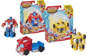 NEW-Transformers-Assorted-Rescue-All-Star-Rescan on sale