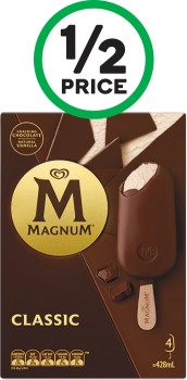 Streets-Magnum-Sticks-360-428ml-Pk-46-Excludes-Luxe-Sticks on sale