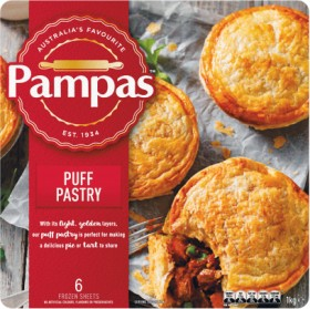 Pampas-Puff-Pastry-1-kg on sale