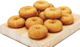 Cinnamon-Donuts-Pk-12 on sale