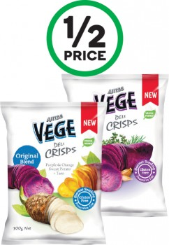 Vege-Deli-Crisps-100g-From-the-Health-Food-Aisle on sale
