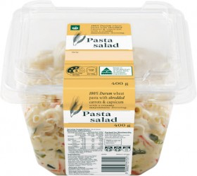 Woolworths-Pre-Packed-Salad-Varieties-400g-From-the-Deli-Excludes-Bombay-Potato-Roasted-Vegetable-Cous-Cous-Varieties on sale